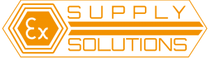 Ex-Supply Solutions
