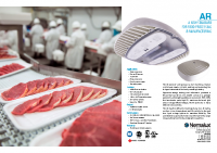 Nemalux AR Brochure – Food Safe