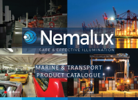 NEMALUX-BRCH-Marine-and-Transport-Catalogue-A11-smfile