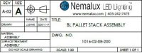BL-Series-Palletization-Stack-Drawings