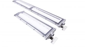 Nemalux-Durable-Linear-NL-Series-LED-Lighting-Fixture