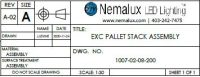 EXC-Series-Palletization-Stack-Drawings