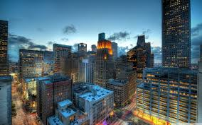 Dawn in houston cityscape - Nemalux is represented in the Southern US and portions of the Gulf Coast by Brady Waters with headquarters located in Richardson, Texas, and offices in Dallas, Houston, nearby Louisiana, Oklahoma and Arkansas.