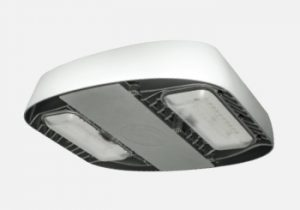 MR LED Lighting Fixture
