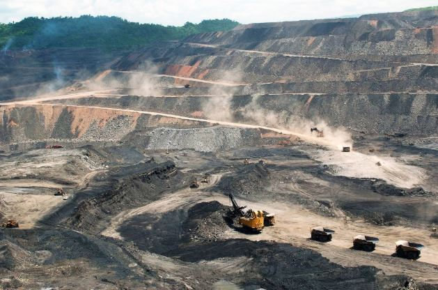 Mining is a major economic activity in Quebec, Canada and Nemalux supplies a variety of industrial lighting solutions to it. We are represented in Quebec by Ex-Supplly.