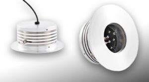 RECLED Series - LED Fixture