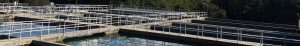 Water and Wastewater Lighting Application-