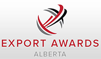 Export Awards Alberta