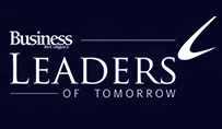 Business Leaders of Tomorrow