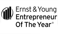 Ernst & Young | Entrepreneur Of The Year