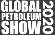 Global Petroleum Show 2020