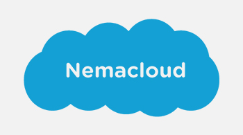 other-nemacloud-preview