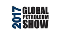 2017 Global Petoleum Show