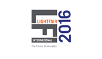 LFI Lightfair 2016